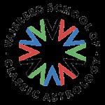 logo-school-vaisberg